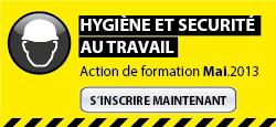 Hygiène et Securité au Travail _v2